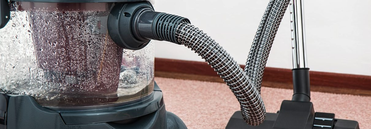 appliance-carpet-cleaning